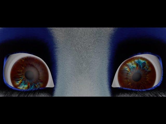 Everybird - Peter Gabriel