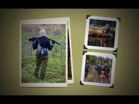 Dejta kvinnor i älvkarleby- skutskär