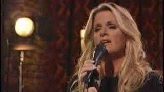 Trisha Yearwood - Walkaway Joe