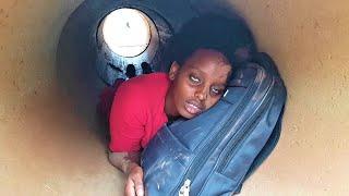 SAUDI ARABIA :UGANDAN FILM