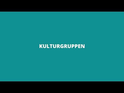 Åkersberga träffa singlar