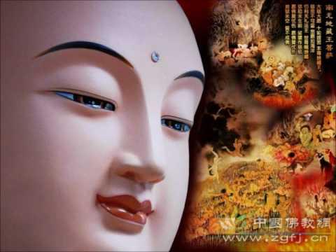 10/143-Ăn chay-Phật Học Phổ Thông-HT Thích Thiện Hoa