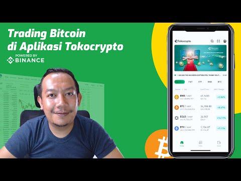 Eotrade bitcoink