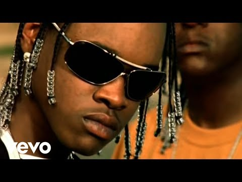 A Bay Bay (Song) by Hurricane Chris