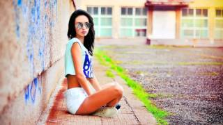 NEW Electro House Music Mix 2015 | EDM Party Dance Mix by Drop G