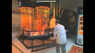 Half-Life 2 Walktrough Part 1(Inceputul)