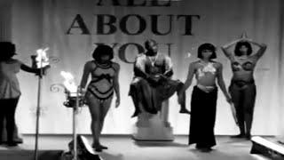 2Pac - Ratha Be Ya N.I.G.G.A. Ft. Richie Rich (Nozzy-E Remix) (Prod By Dopfunk)