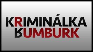 Kriminálka Rumburk (2016)