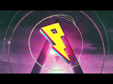 Calvin Harris & Dua Lipa - One Kiss (R3HAB Remix)