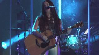 Alanis Morissette - Flinch (Live in Milan, July 18th 2012)