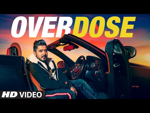 Overdose (Full Song) Abhinandan Gupta