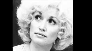 Dolly Parton -- Don't Call It Love
