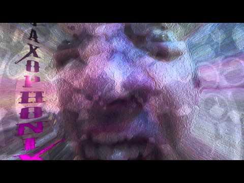 Jaxophonix - Simplection (Full Version)