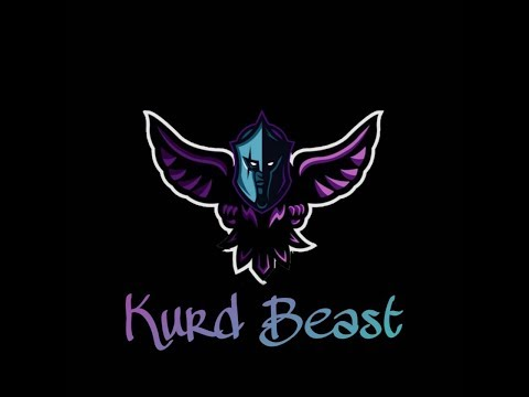 BEAST Clan coming Back?