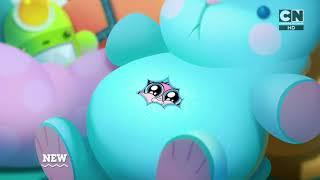 Download Cartoon Network UK HD Unikitty! New Episodes