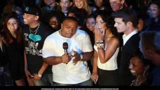 Chris Brown - I May Never Find + DOWNLOAD LINK