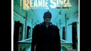 Beanie Sigel What A Thug About