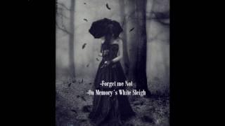 Dark Lunacy - Fragments (Subtitulado Español)