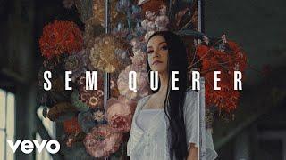 Priscilla Alcantara   Sem Querer (Pseudo Video)