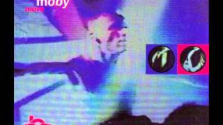 moby - move - you make me feel so good - 12'' mix - 1993.wmv