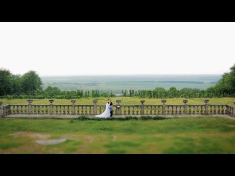 Breath Studio | Весільне відео, відео 31