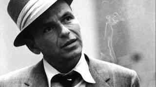 'Secret Love' - Frank Sinatra