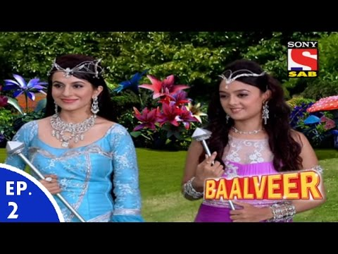 Download Baal Veer - बालवीर - Episode 2 HD Mp4 3GP Video and MP3