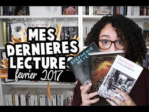 Vidéo de Stephenie Meyer