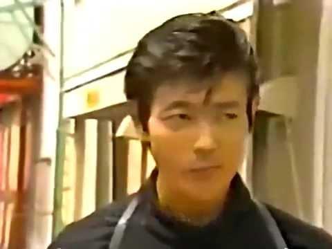 NAVER まとめあぶない刑事の画像と動画集 舘ひろし 柴田恭兵