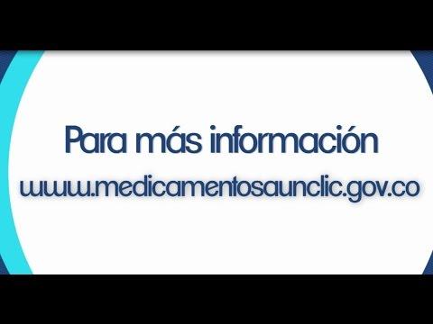 Hipertensión intracraneal en los síntomas y tratamiento adultos