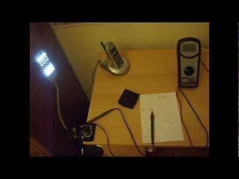 Jak wybrać liczniki energii elektrycznej wielotaryfowe