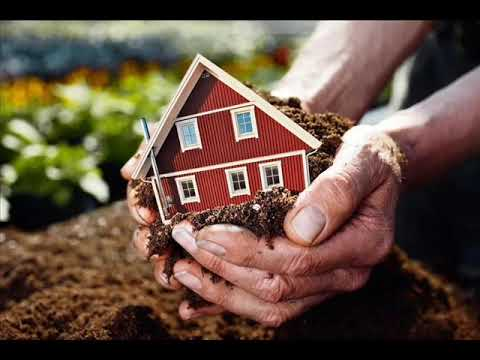 Порядок оформления права собственности на земельные участки