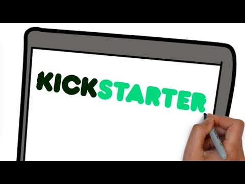 How to Start a Crowdfunding Platform with Wordpress (Part 1)