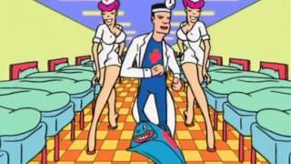 E-Rotic - Help me Dr. Dick