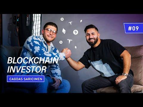 , title : 'Mit Blockchain Geld verdienen - Ethereum und Bitcoin ist die Zukunft - Neues TESLA Gekauft