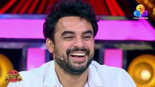 സുധീർ പറവൂരും ഹരീഷ് കണാരനും കണ്ടമുട്ടിയപ്പോൾ | Best Of Comedy Utsavam