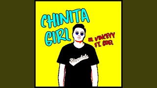 Chinita Girl (feat. Guel)
