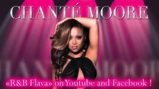 Chante Moore - Doctor Doctor [2013]