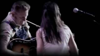 """THIS SONG'S FOR YOU"" by Joey+Rory  - 'Sneak Peak 'Trailer'"