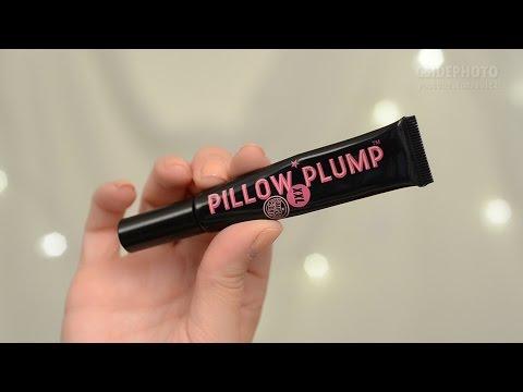 Sexy Mother Pucker Pillow Plump XXL Lip Plumping Gloss by Soap & Glory #6