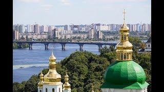 Киево-Печерскую лавру могут исключить из списка Всемирного наследия ЮНЕСКО