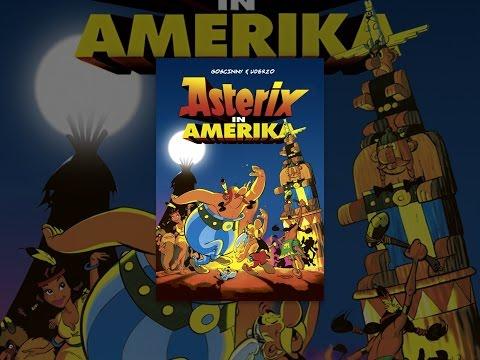 , title : 'Asterix in Amerika'