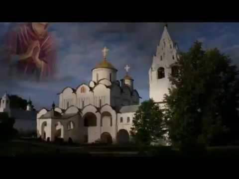 Фото церквей омск