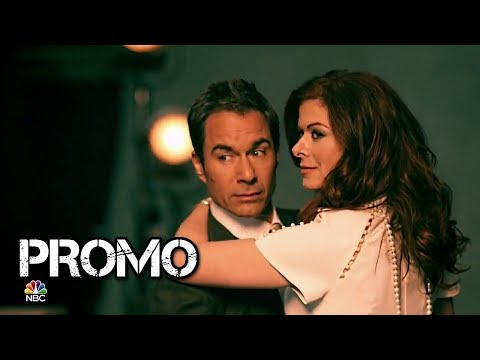 Will & Grace 9.08 (Preview)