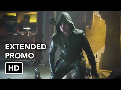 Arrow 1.21 (Preview)