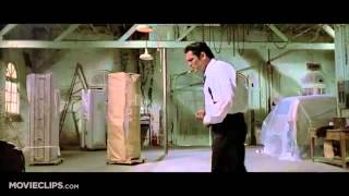 Stuck in the Middle With You - Reservoir Dogs (5/12) Movie CLIP (1992) HD - YouT