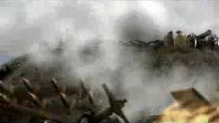 videó Cossacks: European Wars