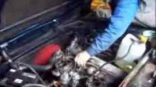 BMW 2800 CS 68