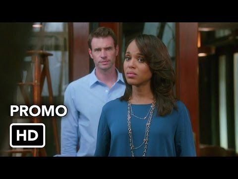 Scandal 3.07 (Preview)