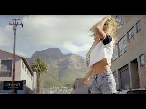 Lost Frequencies & Zonderling - Crazy (Dash Berlin Extended Remix) video